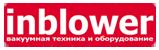 Сайт: inblower.com