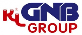 GNB KL Group